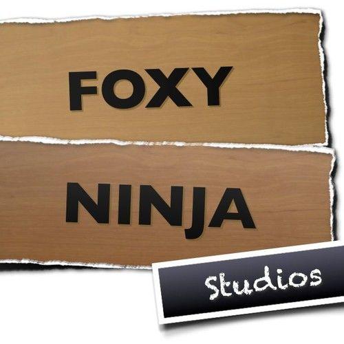 Foxy Ninja Studios