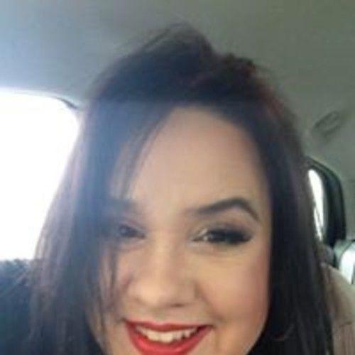 Angela Martinez Rains