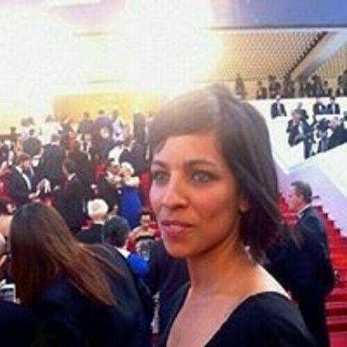 Prisci La Guedes