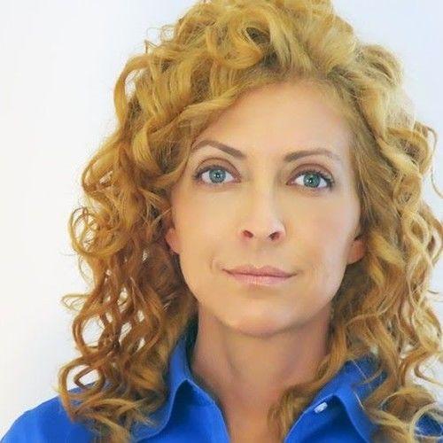 Angela Oberer