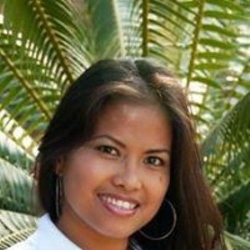 Celeste Bernardo Wilson