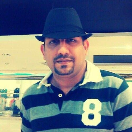 Syed Kashif