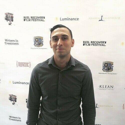 Michael Nitkowski