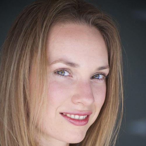 Cymbaline Olsen