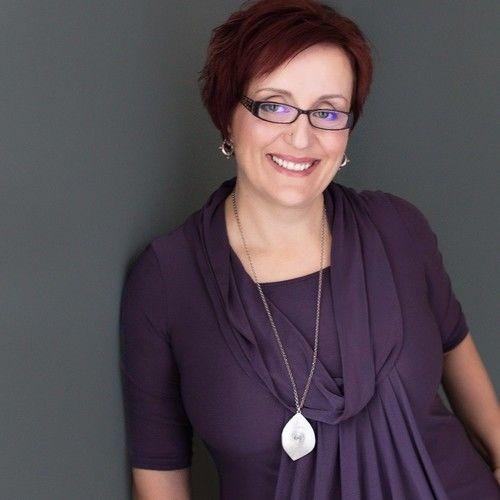 Dina Arsenault