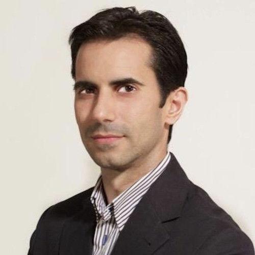 Joaquín Asencio