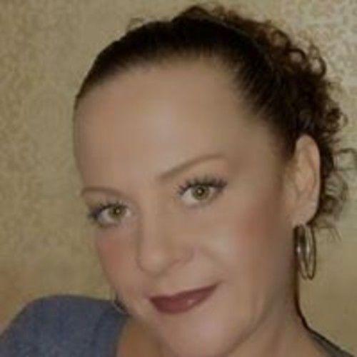 Andrea Cannon