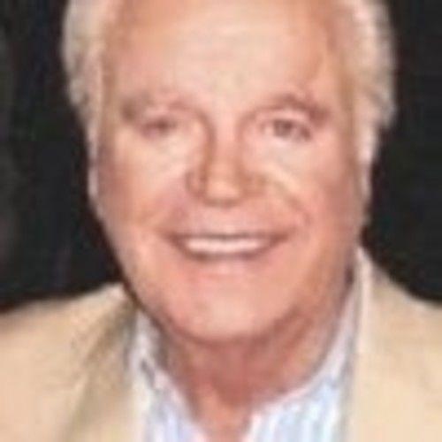 Terry Keeney
