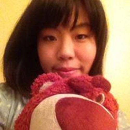 Yannan Shen