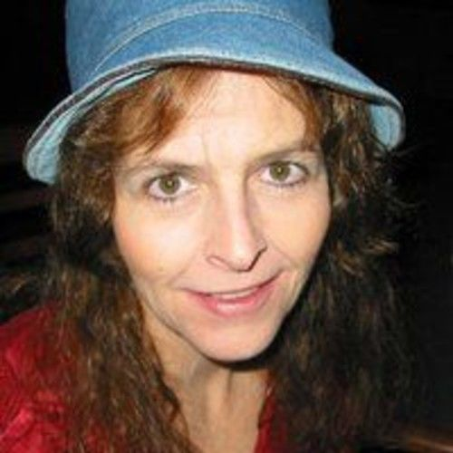 Debbie Overbey