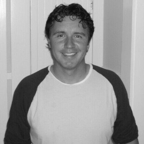 Jason Ronstadt