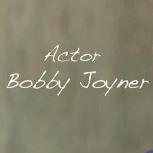 Bobby Joyner