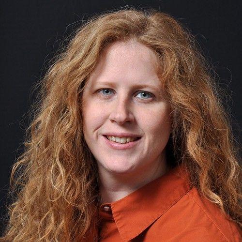 Jennifer Horst