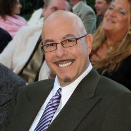Jim Sichinolfi