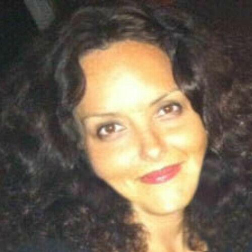 Antoinette Caserta
