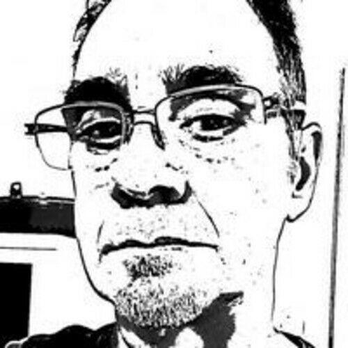 Charles Hackbarth