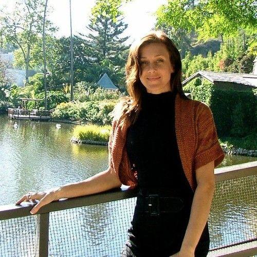 Lisa Dawn Sheridan