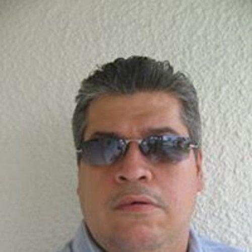 Ivan Rivera