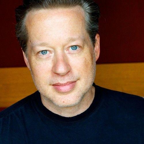 Derek Ruth