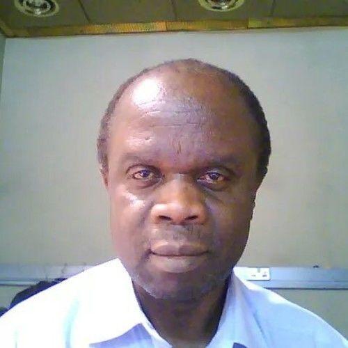 Reggies Kawodza
