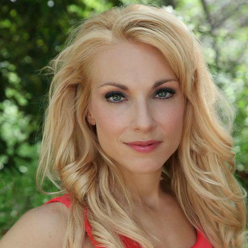 Heather Schuck