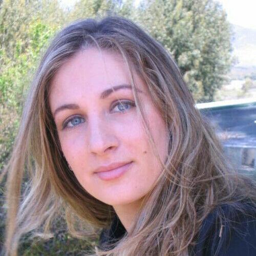 Sara Landucci