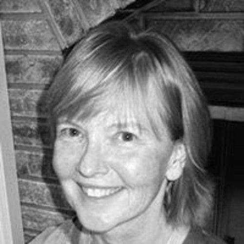 Gayla Betts