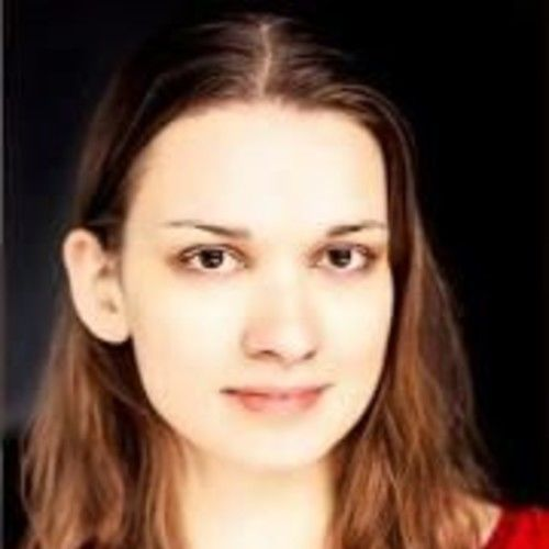 Kristine Julika