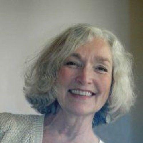 Helen Tange