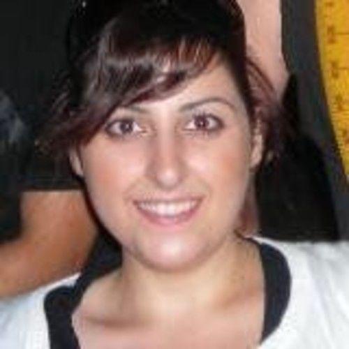 Karina Farah