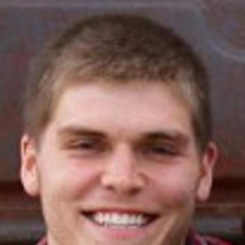 Brett Delaney