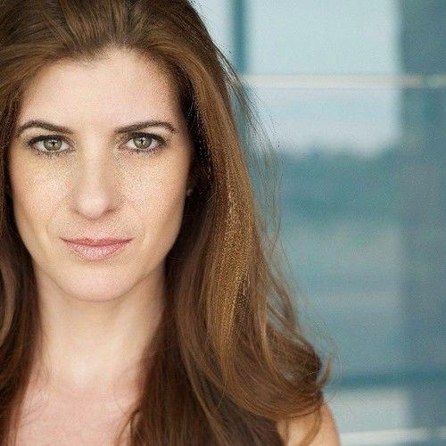 Laura Putnam