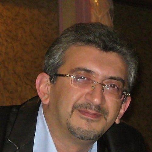 Fuad Javadov