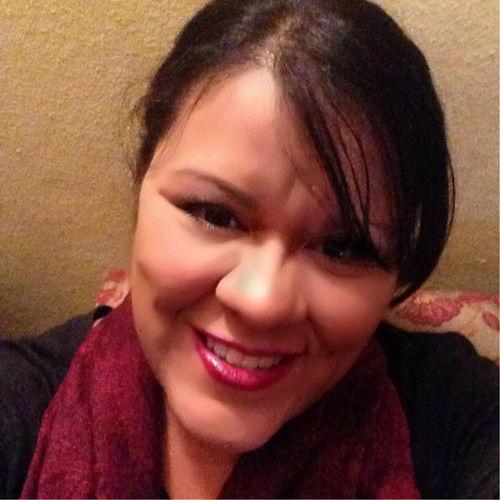 Madeline Ortiz M