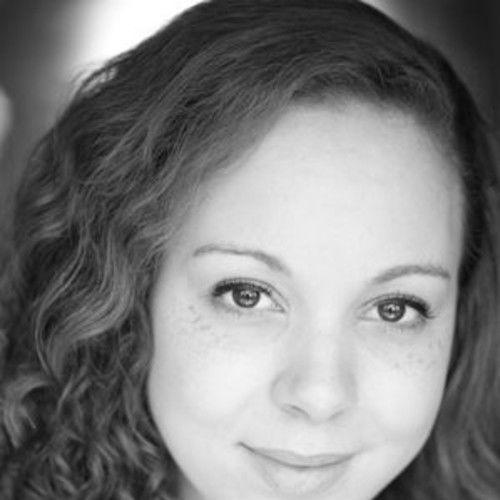 Emily Aitcheson