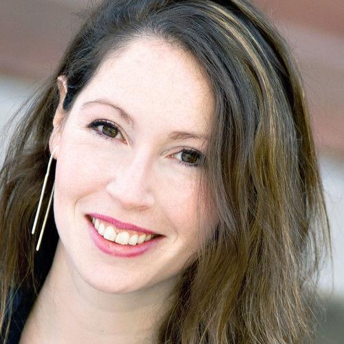 Daniella Vinitski