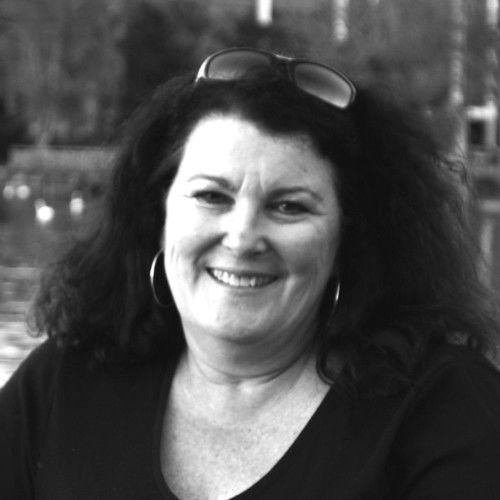 Tanya Webb