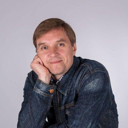 Yury Yakovlev