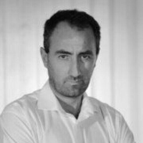 Marcello Mazzilli  