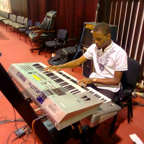 Bernard B-lyrical