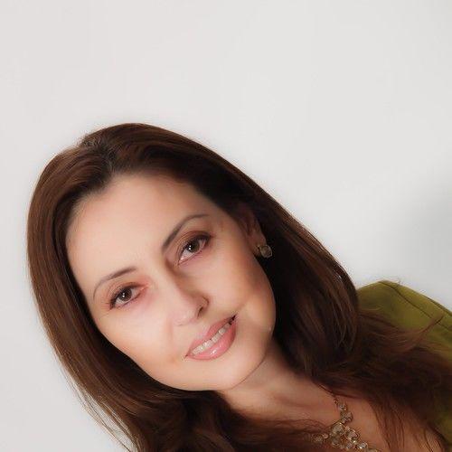 Nydia Monarrez