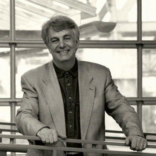 Alan Barkley