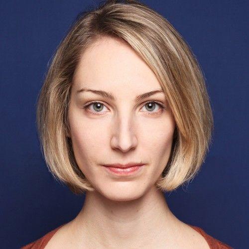 Elisa Casadei