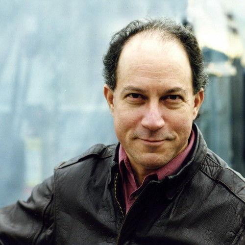 Marty Oppenheimer
