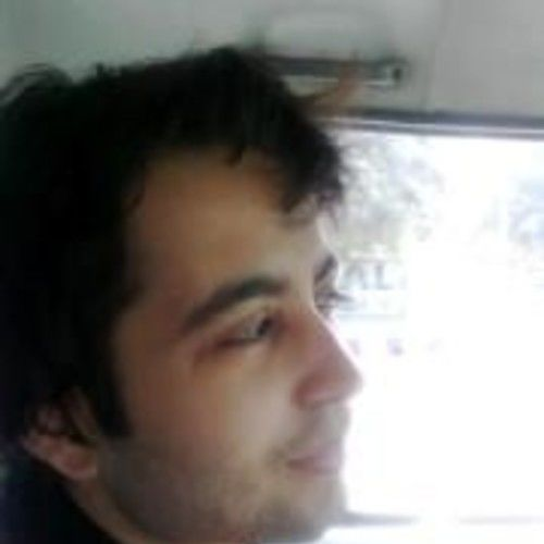 Saumik Banerjee