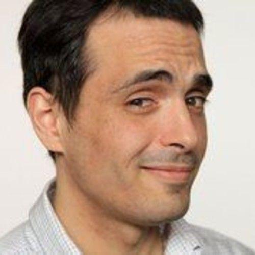 Andrew Kornhaber