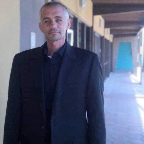Marcelo Dietrich