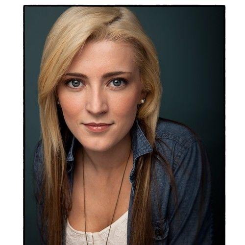 Lauren Richard