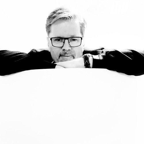 Chris Swalmius-Dato