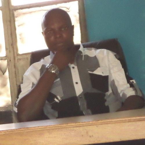 Samuel Chukwuka